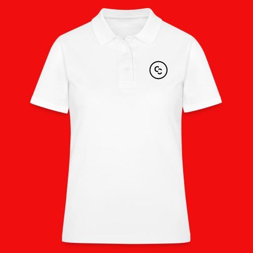 "NEW ""the clothing company"" - Women's Polo Shirt"