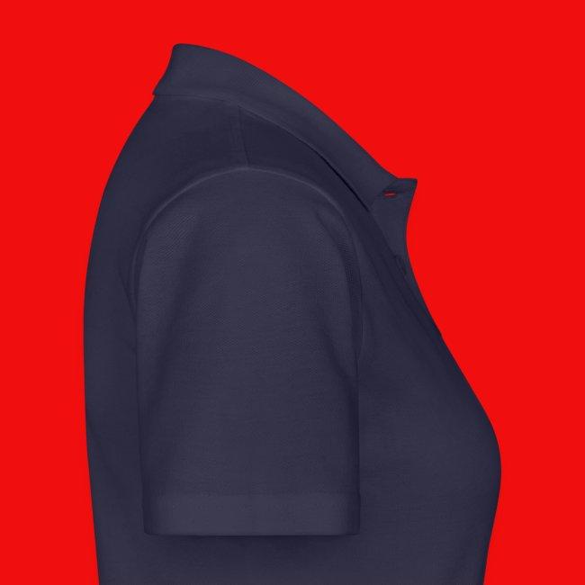 "NEW ""the clothing company"""