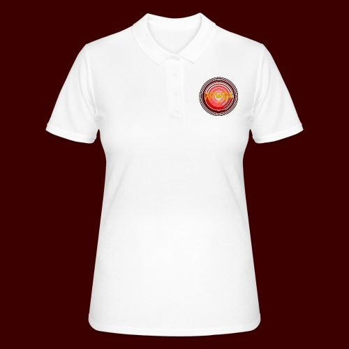 Ycercle - Women's Polo Shirt