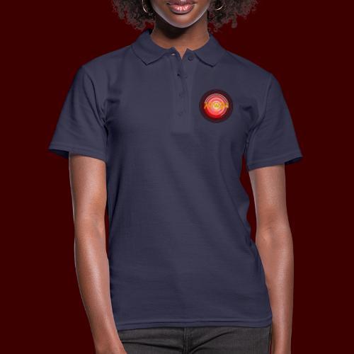 Ycercle - Women's Polo Shirt