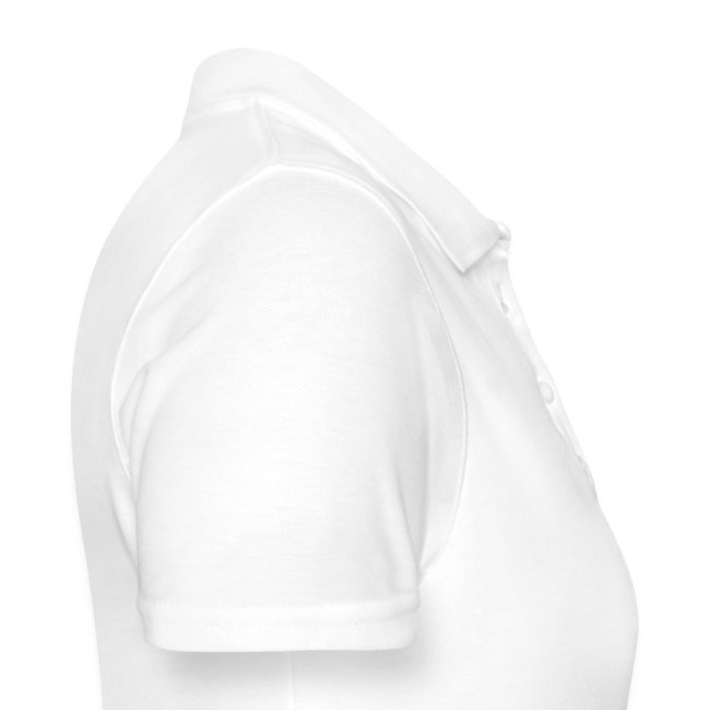 gauloise refractaire