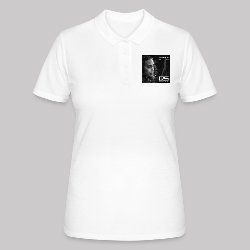 ROTTERDAM - Women's Polo Shirt