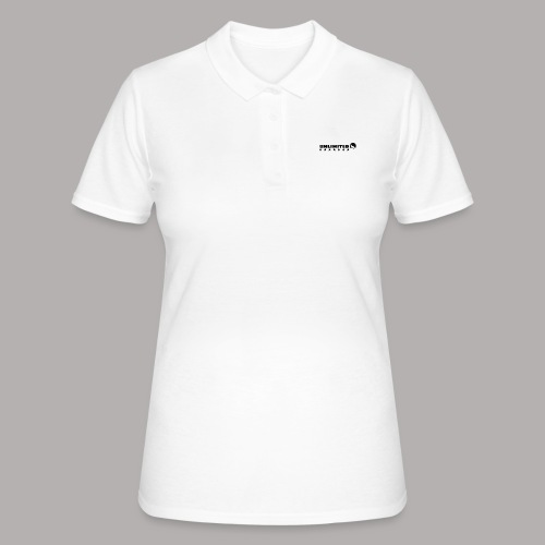 unlimited - Camiseta polo mujer