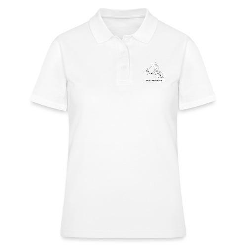 #2 kidneybreaker - Women's Polo Shirt