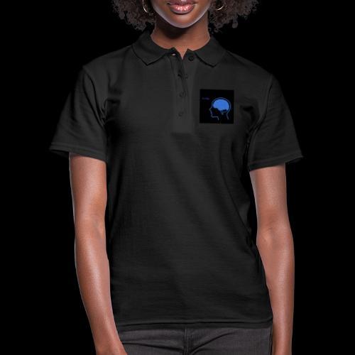 Knowledge - Women's Polo Shirt