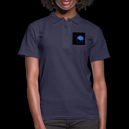 Knowledge - Women's Polo Shirt