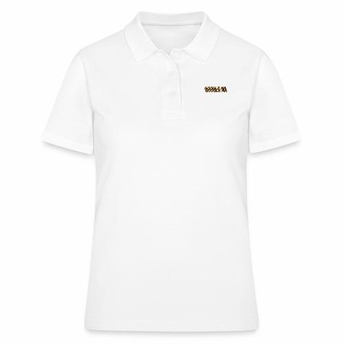 Google Ma Google Ma - Summer Cem - Frauen Polo Shirt