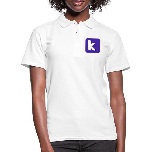 Classic - Women's Polo Shirt