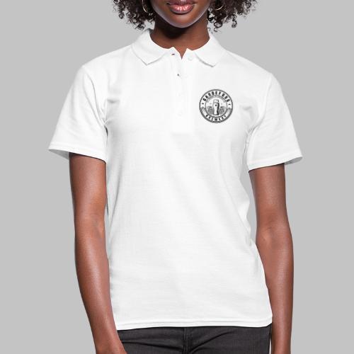 Gardefors Brewery - Women's Polo Shirt