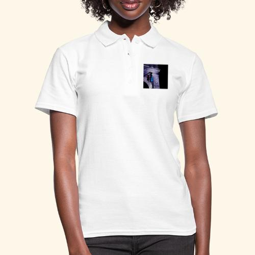 Semaforo americano - Women's Polo Shirt