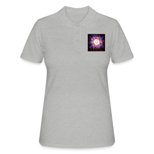 Bagles The Crazy Kickskaters Merch - Women's Polo Shirt