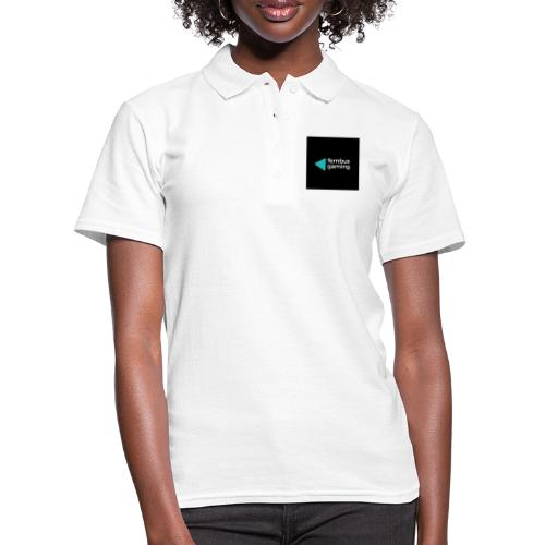 fernbus gaming - Women's Polo Shirt
