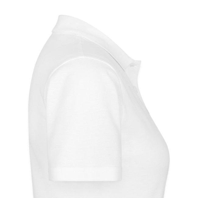 Saints Archive - White Logo