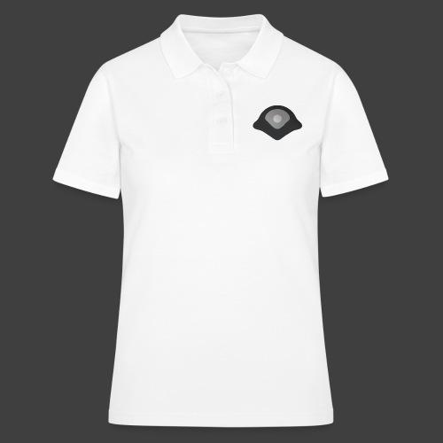 White point - Women's Polo Shirt
