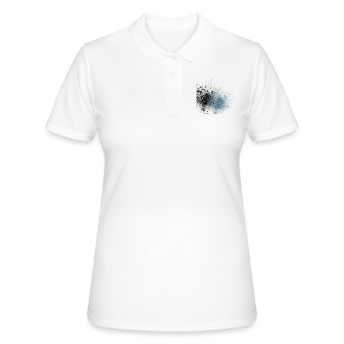 färger - Women's Polo Shirt