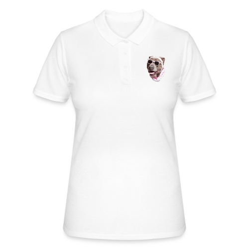 Perrote - Women's Polo Shirt