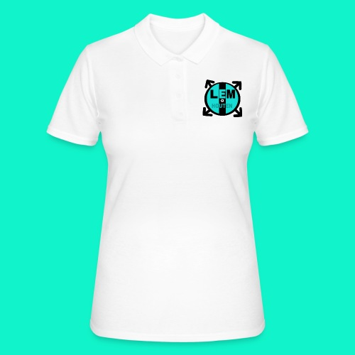 LEM - Women's Polo Shirt