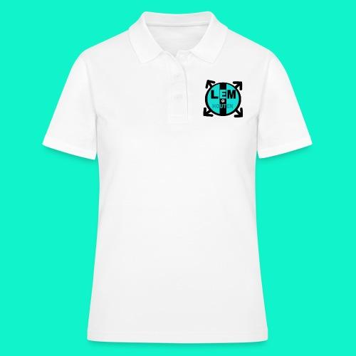 lol - Women's Polo Shirt