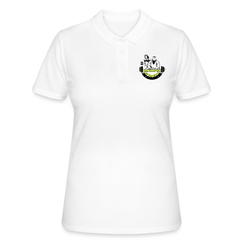 iPiccy Design - Women's Polo Shirt