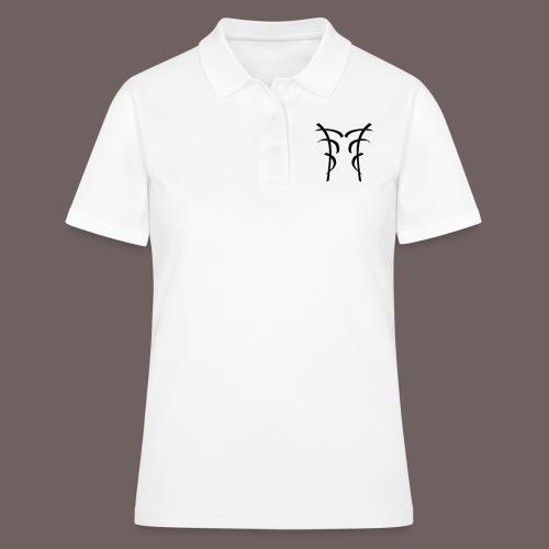 GBIGBO zjebeezjeboo - Oriental - Bambou [Flex] - Women's Polo Shirt