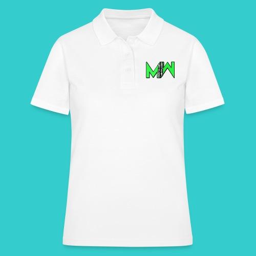 MeestalMip Hoodie - Men - Women's Polo Shirt