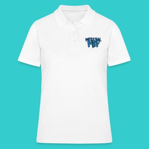 MeestalMip Shirt met lange mouwen - Kids & Babies - Women's Polo Shirt
