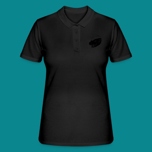 Honning Grævling - Women's Polo Shirt