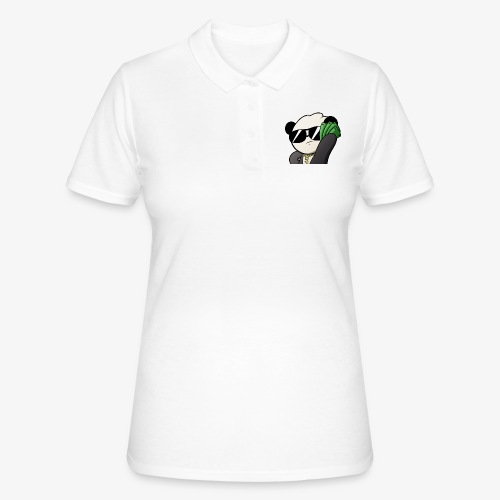 C04F8E5B 684F 4605 8475 2F5C0DA46395 - Women's Polo Shirt