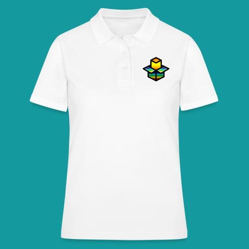 Unboxing - Women's Polo Shirt