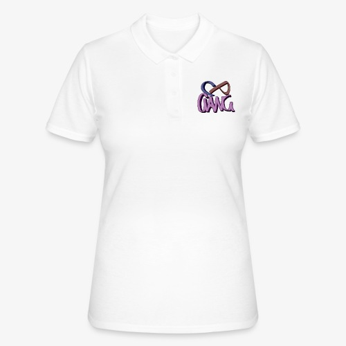 CP-GANG - Women's Polo Shirt