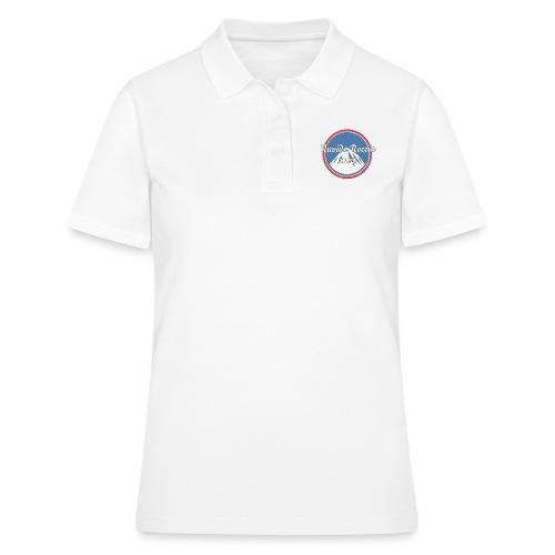 Ruvida Roccia - Women's Polo Shirt