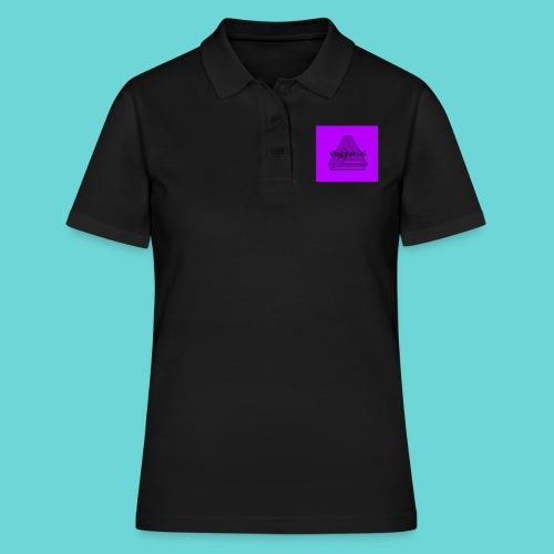 2018 logo - Women's Polo Shirt