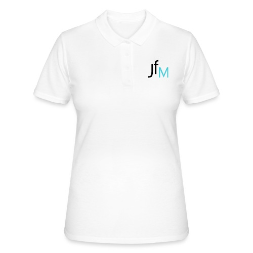 COVER JFM - Women's Polo Shirt