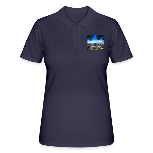 Denstella - Women's Polo Shirt