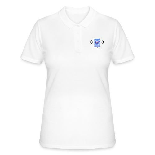 Mira Mira - Women's Polo Shirt