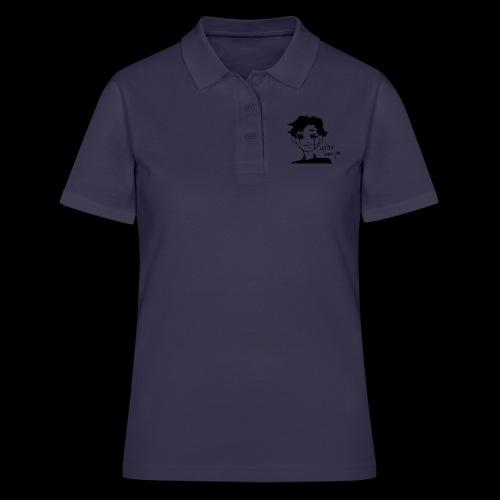Feeling Vulnerable - Women's Polo Shirt