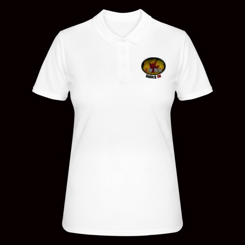 #2AfDem Collection ! - Women's Polo Shirt