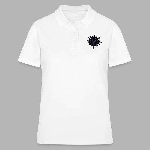 Bearr - Women's Polo Shirt