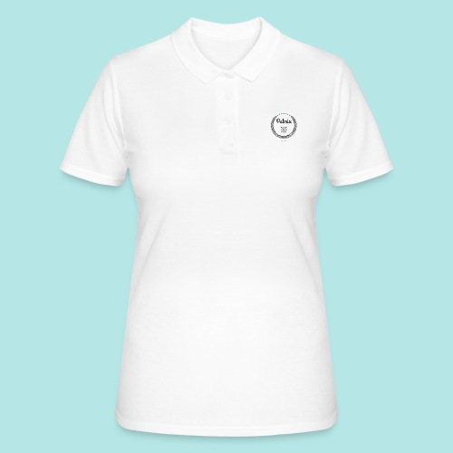 Palmix Sweatshirt - Women's Polo Shirt