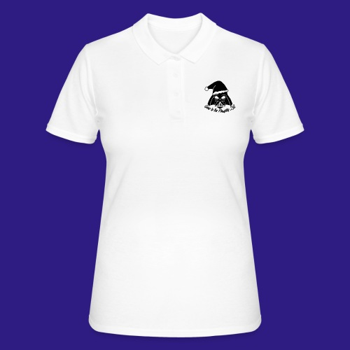 Vader's List - Women's Polo Shirt