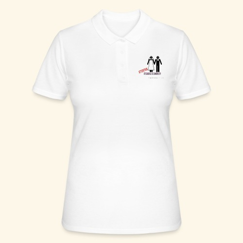 SPOSI - Women's Polo Shirt
