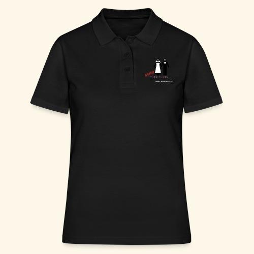 SPOSI - Women's Polo Shirt