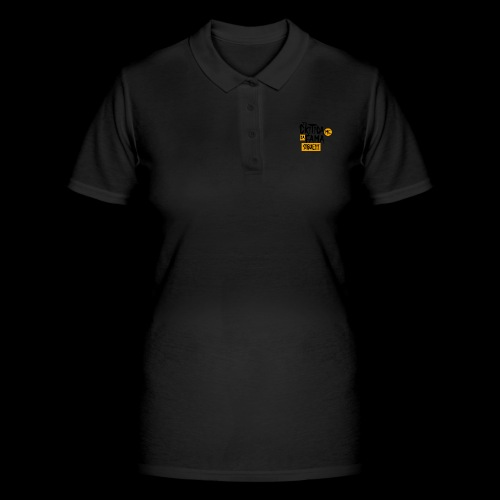 CRITICA - Women's Polo Shirt