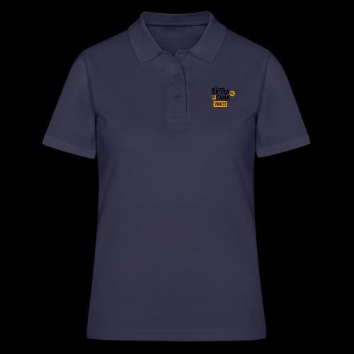 CRITICA - Women's Polo Shirt