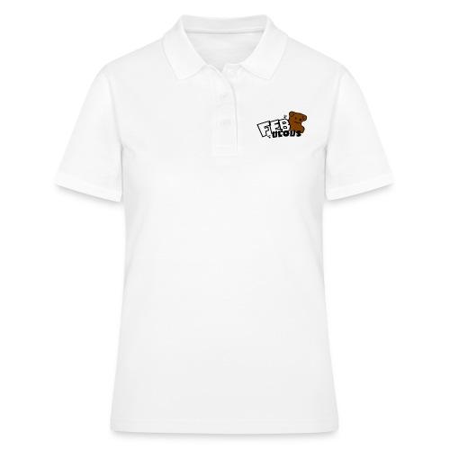 SOGailjaja - Women's Polo Shirt
