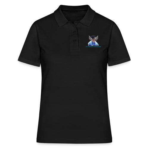 World of tanks- RGT (Retired Grandma Torment) gear - Women's Polo Shirt