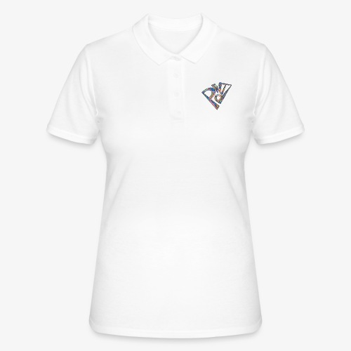 PDWT - Women's Polo Shirt