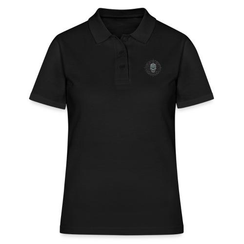 Standard - Women's Polo Shirt