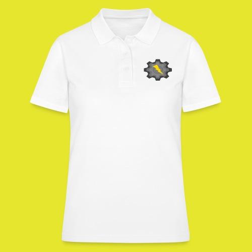 kugg - Women's Polo Shirt