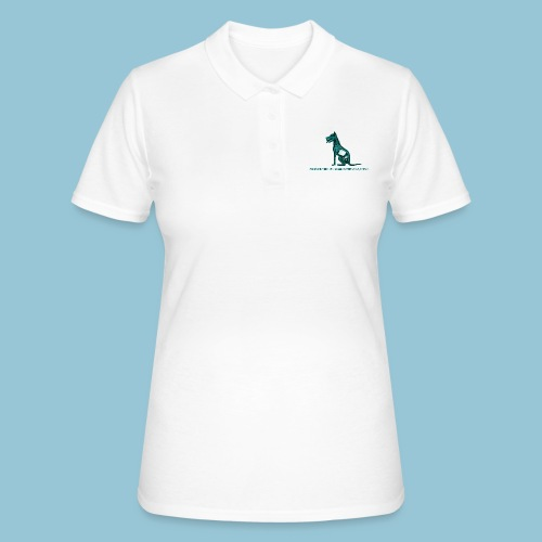 T-shirt pour homme imprimé Chien au Rayon-X - Polo Femme
